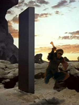 2001-a-space-odyssey-ape-monolith