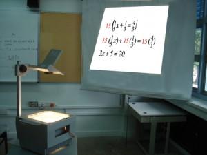 OHP-equation copy
