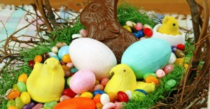 easter candy 2