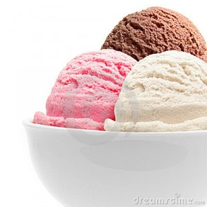 ice-cream-bowl