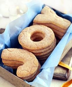 JOY-cookies