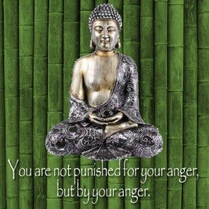 Buddha anger 1.JPG