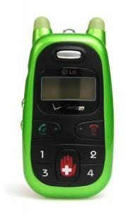 migo phone