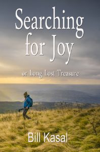 Searching for Joy