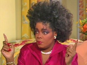 oprah-bad-hair